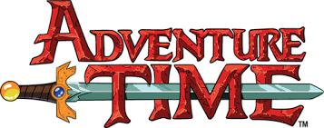 Adventure Time At Treidew