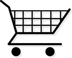 Check Out Cart